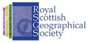 rsgs-logo-copy