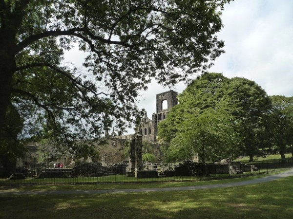 Kirkstall Abbey 119 (1)