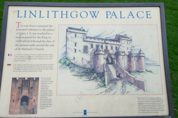 Linlithgow (2)