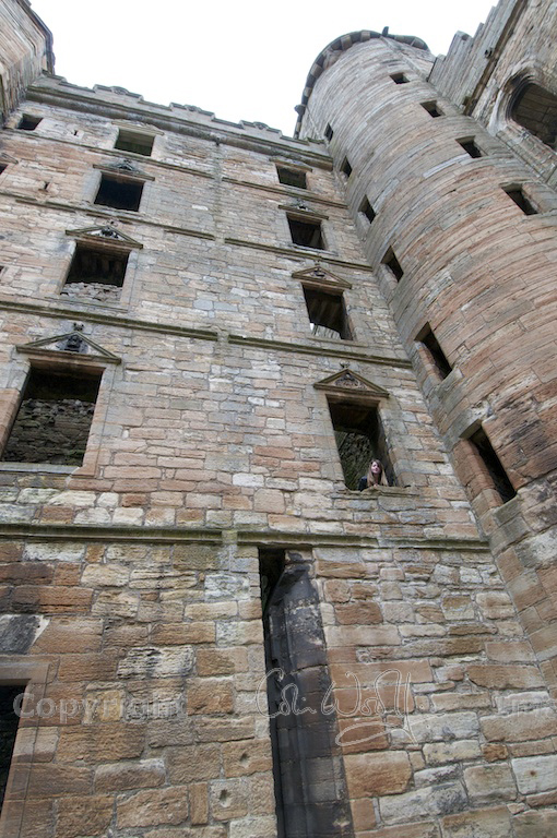Linlithgow (3)