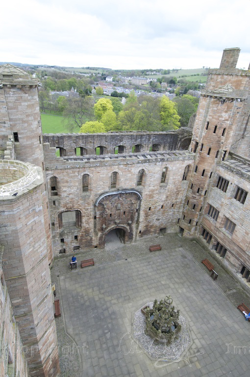 Linlithgow (4)