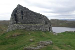 Dun Carloway 6