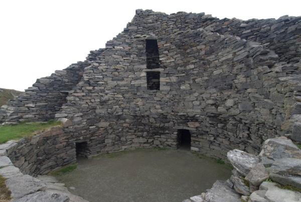 Dun Carloway 5