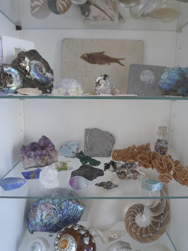 P1120495 Crystals