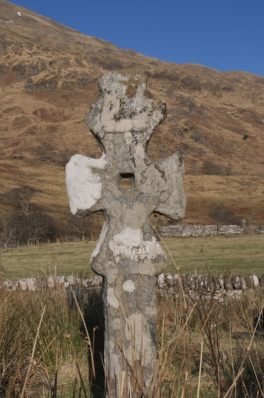 _D328456 Kilchoan Cross 35