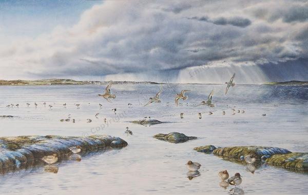 Islay painting (2)