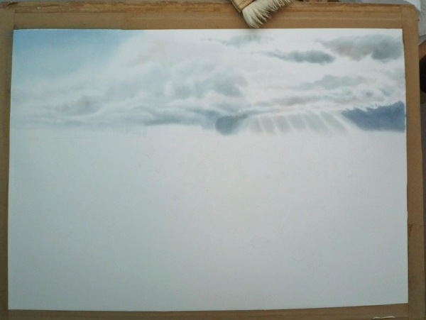 Storm over Islay (1)