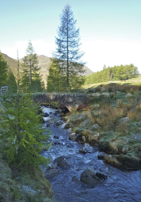 Bridge, Sma'Glen (2)