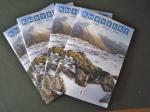 Knoydart book (1)
