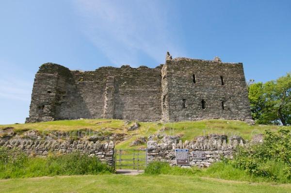 Castle Sween 66
