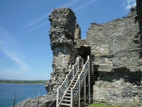 Castle Sween 75