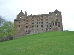 Linlithgow Palace (April 2010)
