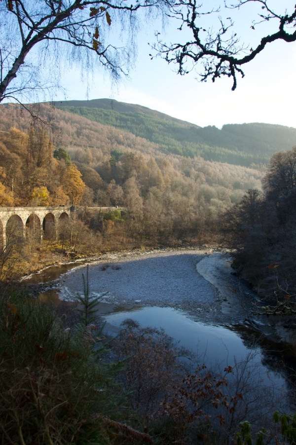 Pitlochry 65