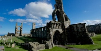 St Andrews Cathedral (6)
