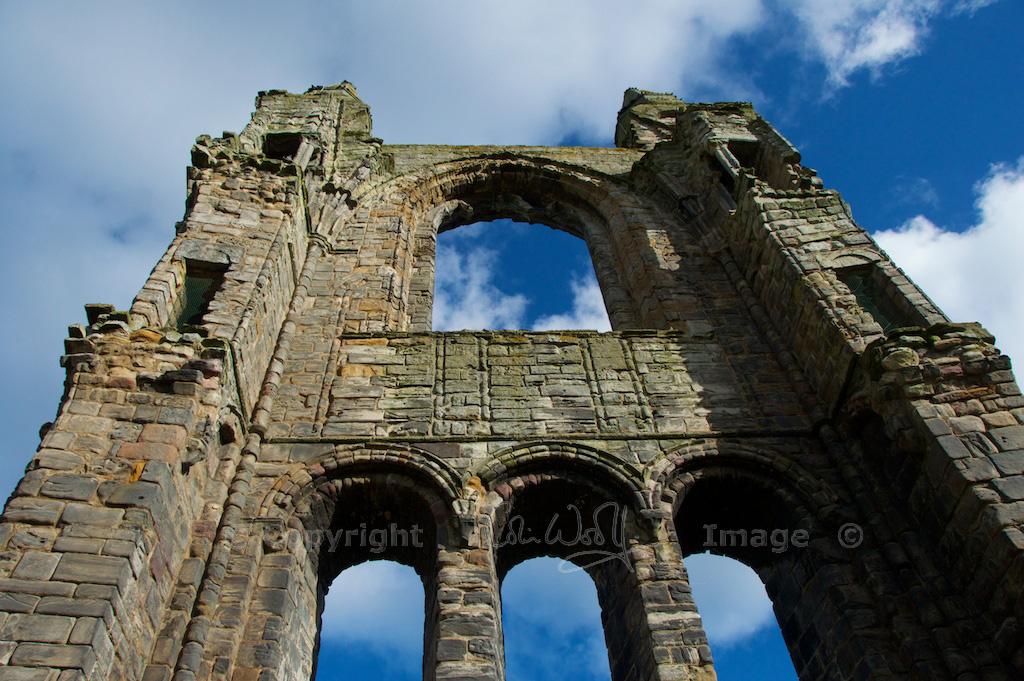 St Andrews (5)