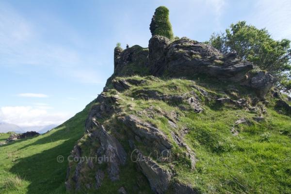 Castle Coeffin (2)