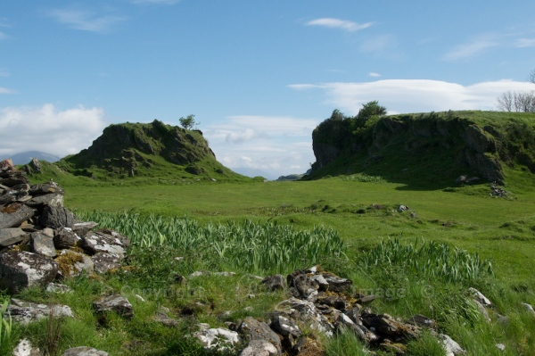 Castle Coeffin (4)