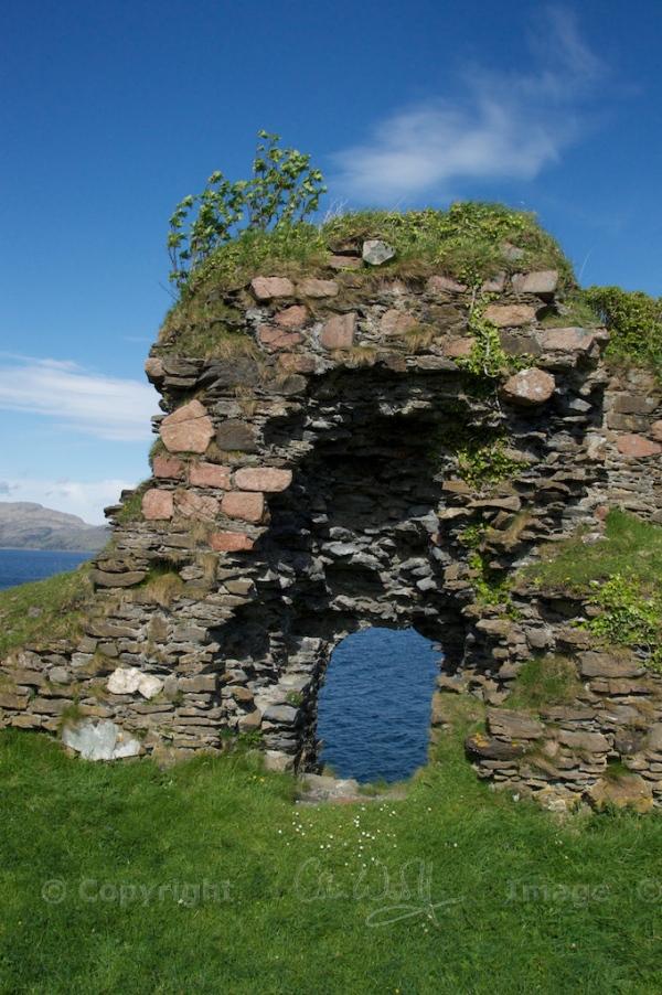 Castle Coeffin (8)
