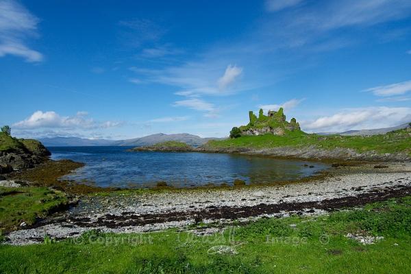 Castle Coeffin (3)