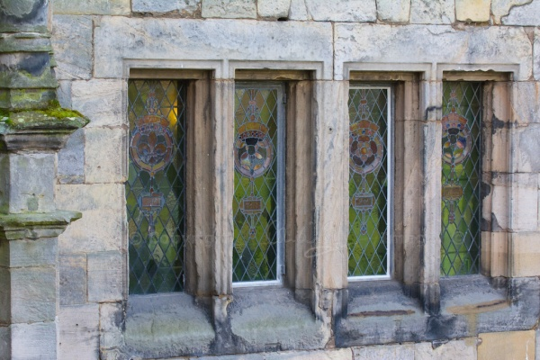 Falkland window (2)