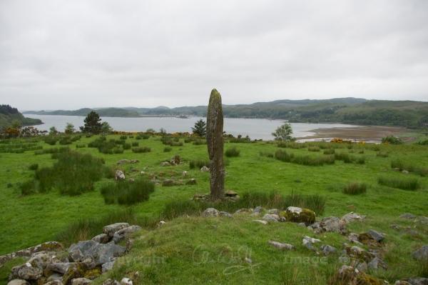 Kintraw stone (9)