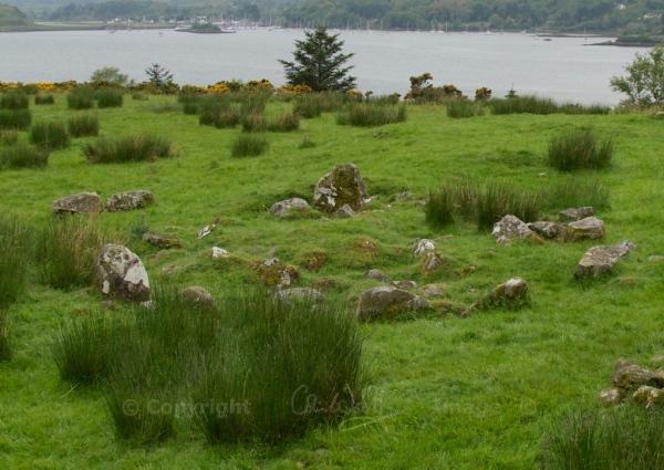 Kintraw stone (7)