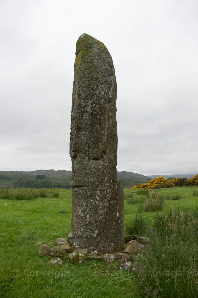 Kintraw stone (11)