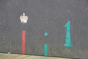 Falkland tennis court (3)