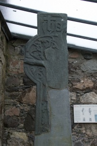 MacDougall cross (3)