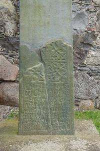 MacDougall cross (4)