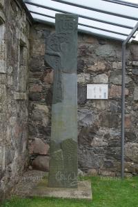 MacDougall Cross (1)