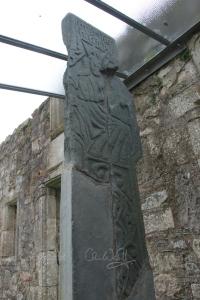 MacDougall Cross (5)