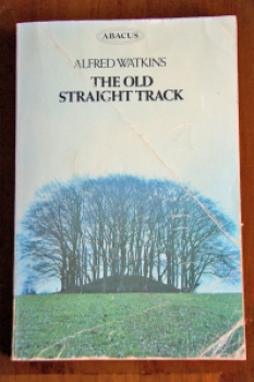 The Old Straight Track (1)