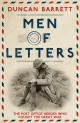Men Of Letters cover