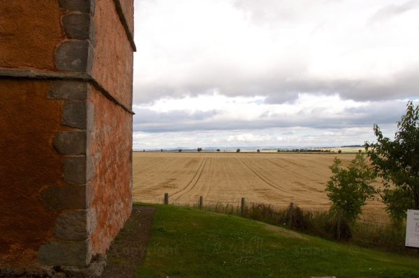 Athelstaneford Doocot (10)
