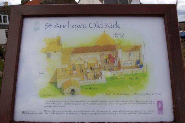 St Andrews Kirk (7)