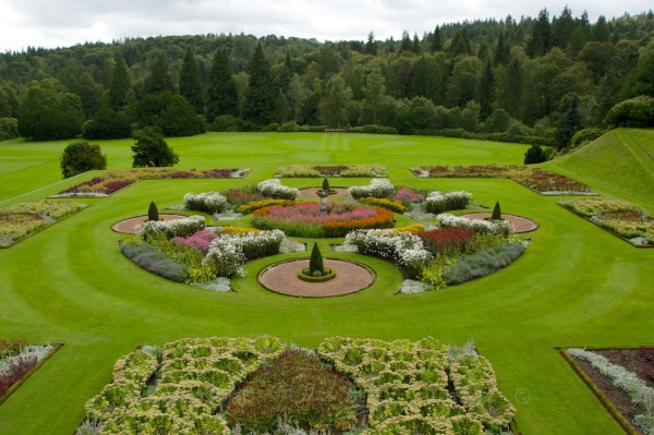 Drumlanrig, Galloway Country Fair 42