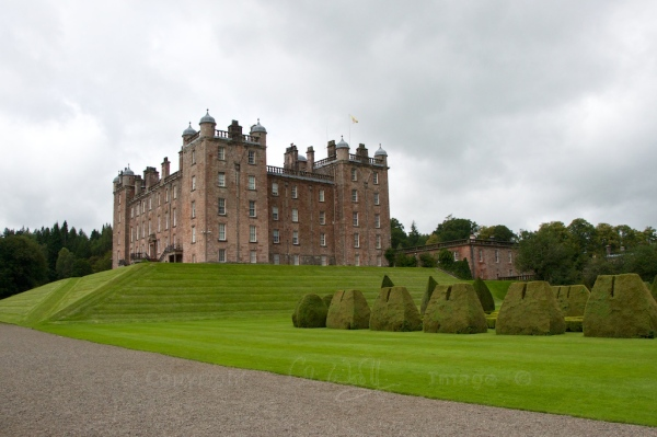 Drumlanrig, Galloway Country Fair 44
