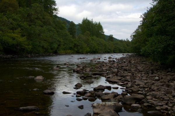 Glen Orchy (1)