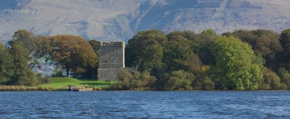 Loch Leven Crop 2