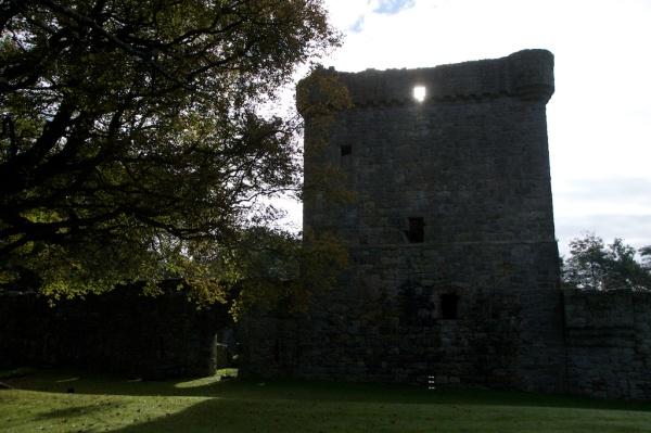 Loch Leven Castle (Jo) 118