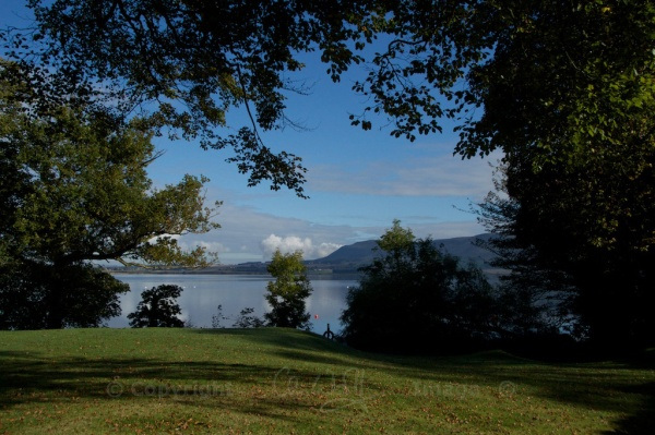 Loch Leven Castle (Jo) 138