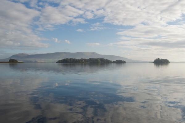 Loch Leven Castle (Jo) 21