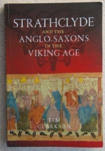 Strathclyde Book 2