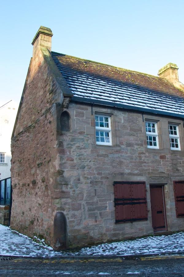 Fair Maid's House (3)