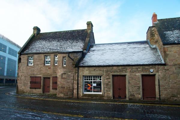 Fair Maid's House (5)