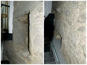 Fair Maid's House details (4)