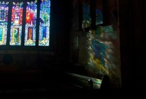 Linlithgow Church (18)