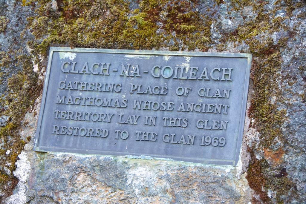Clach na Coileach (4)
