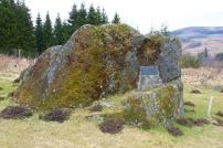 Clach na Coileach (1)